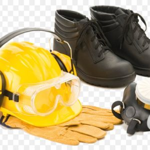 Safety And Protection Equipment