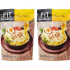 FitMee Instant Noodle Konjac Chicken Soto Flavor (24 pack x 92 gr)